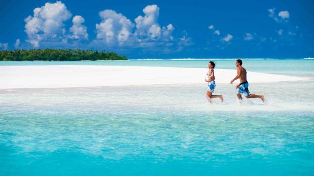 Rarotonga is the perfect choice for travellers seeking sun, surf and serenity.